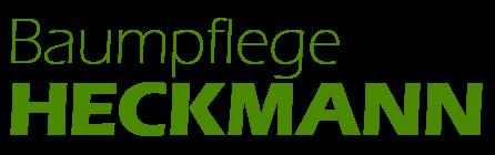 baumpflege-heckmann.de